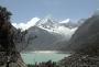 Ecoaventura Vida te invita a disfrutar del Perú