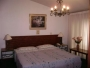 HOSTAL SAN BORJA alquiler de habitaciones
