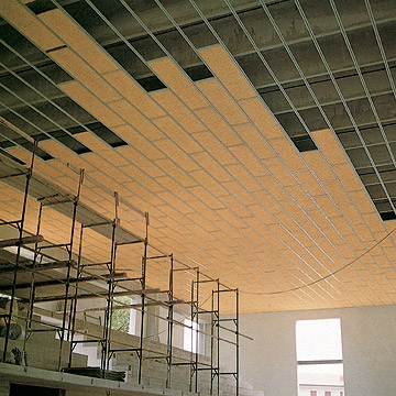 Drywall .-cielo raso,policarbonato,techos acusticos y otros servicios