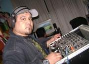 Sonido y luces profesionales -maestro de ceremonias y deejays