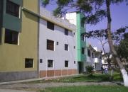 Trujillo habitaciones universitarios/profesionales