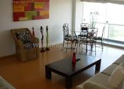 Alquilo practicos departamentos amoblados en el centro de Miraflores