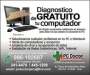 PC DOCTOR - DIAGNOSTICO GRATUITO DE SU COMPUTADOR O LAPTOP