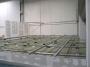 Instalacion de drywall,impermebilizamos y otros servicios- Peru-999870218 -