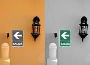 Cursos/clases de fotografía, iluminación y retoque digital.