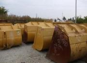 Repuestos  para maquinaria pesada directo de usa.
