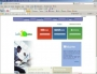 Diseño web en flash, páginas web, hosting, dominios, programación en php, etc.