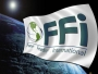 Fone Feeder International