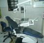 Venta Unidades Dentales Lima Peru
