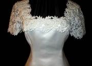 Elegantes y hermosos Vestidos de Novia importados a precios increibles desde $150
