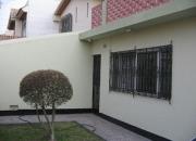 Vendo casa en San Miguel Urb. Maranga