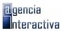 AGENCIA INTERACTIVA - SERVICIO DE CAPACITACIÓN PROFESIONAL