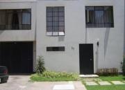 Vendo casa en magdalena limite con san isidro