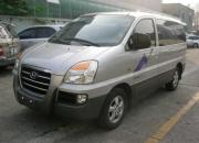 ALQUILER DE VANS EN LIMA - Servicio de Transporte Privado y Ejecutivo