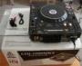 Nueva Marca Pioneer CDJ Mixer 1000MK3 en el recuadro