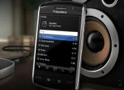 Blackberry celular NUEVO