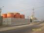 Terrenos Industriales en Lurín I1 e I2