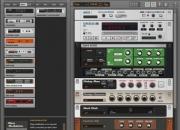 Clases de produccion musical profesional