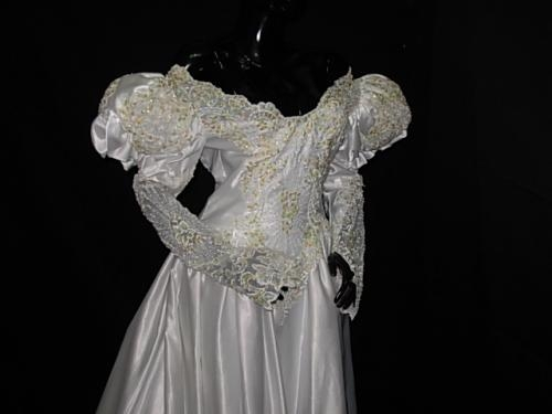 Vestidos de novia bodas lima - liquidación total todo a $100