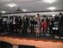 orquestas para matrimonios fiestas eventos orquesta LA TRIVIA