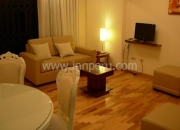 Departamentos Miraflores Apartments $35, el mejor precio, buena ubicacion, wifi, cable, seguridad