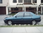 VENDO PEUGEOT 306 SR SEDAN 95 GAS-GASOLINA REFULL