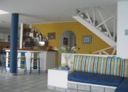 Casa de playa en pulpos, linda ,amplia y comoda