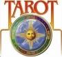 LECTURA DE TAROT, CURACIONES, BAÑOS