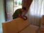 muebles sucios peru decoservice