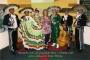 A BAILAR MARIACHIS PERUANOS  EN LIMA-MARIACHIS EN  PERU-LIMA-CHARROS