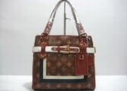 Carteras Bolsos Louis Vuitton (LV) por mayor