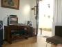 Acogedor apartamento de 2 dormitorios, amueblado y equipado