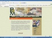 Abogados peruanos especializados en: derecho de familia y derecho notarial, registral