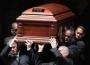 Cremaciones en Ica - Funuraria Hernandez