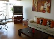 Alquilamos $35/d departamento amoblado para vacaciones o negocios en Miraflores