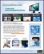 DISEÑAMOS PAGINAS WEBS PROFESIONALES A BAJO COSTO www.websenlinea.com