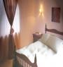 Alquiler habitaciones  damas extranjeros  a cómodo precio en zona exclusiva