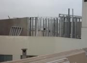 CONSTRUCCION EN SISTEMA DRYWALL,REMODELACIONES