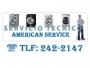 reparacion tecnica de lavadoras electrolux //  828*4590