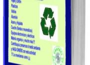 Reciclaje-un excelente negocio del siglo 21 ? curso de  ceateci