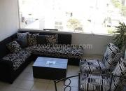 Confortables Departamentos amoblados en Miraflores, $35, TV cable, Wi Fi, seguridad 24hr