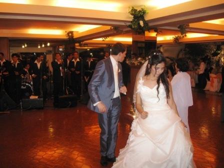 Orquesta matrimonios bodas eventos peru la trivia tlf. 01 996 281 180