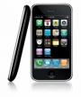 Vendo celular Iphone Apple 3g original