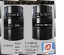 VENTA DE ASFALTO RC-250 /ALQUITRAN Y BREA LIQUIDA RPM:#441014
