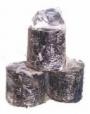 venta de brea dura y liquida somos Chemiport Nex:129*5205