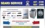 SPECIALIZED SERVICE/SERVICIO TECNICO DE LAVADORAS *SAMSUNG* T:242-4766