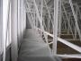 CONSTRUCCION DE PLATAFORMAS METALICAS