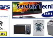 A TODA LIMA /SERVICIO TECNICO *SAMSUNG* /T: 447-2306