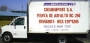 ASFALTO RC 250 OCRE IMPORTADO Rpm. *865100