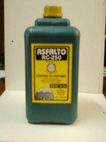Venta de asfalto rc-250, emulsion asfaltica, pen 60/70 next:412*3877